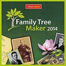 chagnon family tree